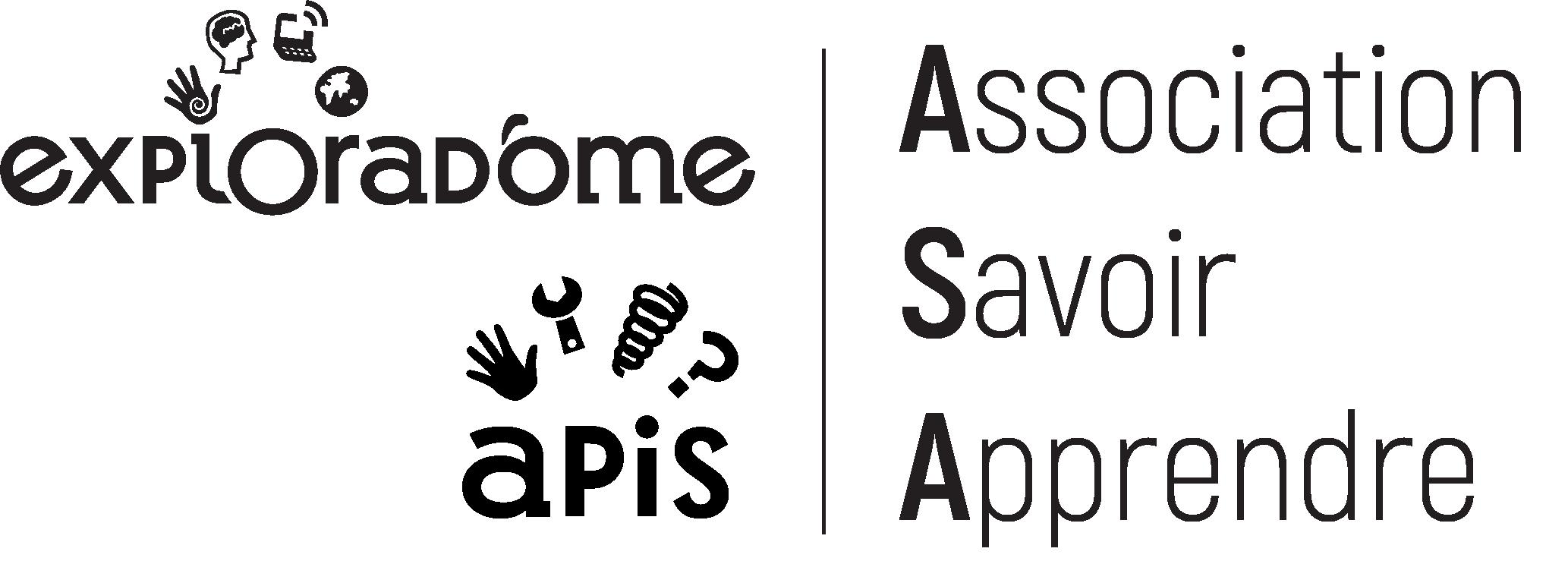 Anabel logo