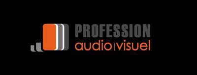 6bzv_logoProfessionAudioVisuel--1.jpg