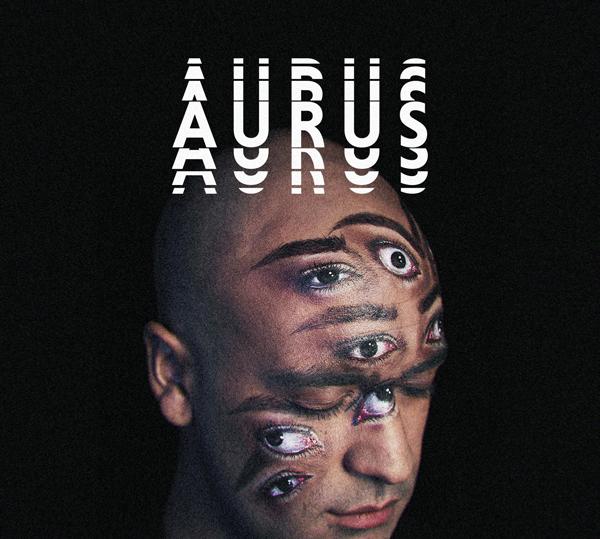 """Musique: Aurus sort le titre """"The Abettors"""""""