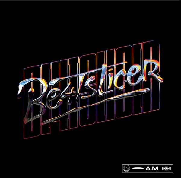 """Musique: BE4T SLICER sort le clip de """" 02h70″"""