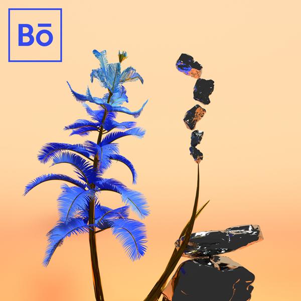 """Musique: Bo annonce le clip en animation de """"Broken Head"""""""