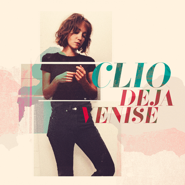 "Musique: une reprise de ""Porque te vas"" par Clio"
