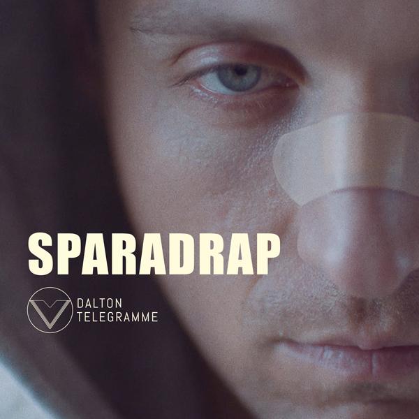 Musique: Dalton Telegramme sort le clip de Sparadrap et annonce un  nouvel album