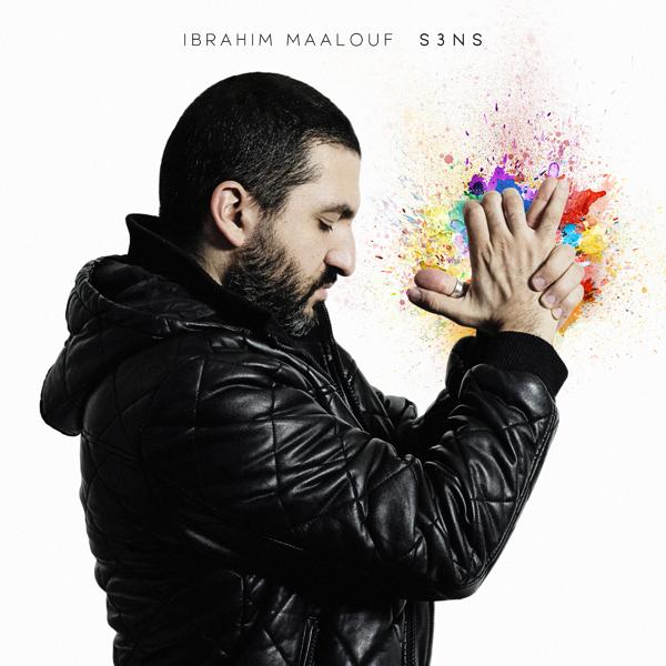 Musique: Ibrahim Maalouf dévoile Happy Face