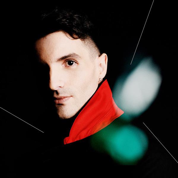 Musique: Louis Arlette sort l'album Des Ruines Et Des Poèmes