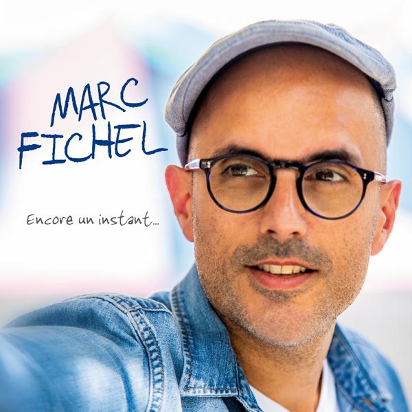 Musique: Marc Fichel nous donne encore un instant