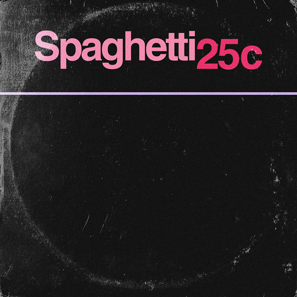 Spaghetti25c sort le clip de Most of My Best Friends